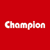 Champion Logo Cmyk Copy