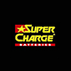 Supercharge Logo