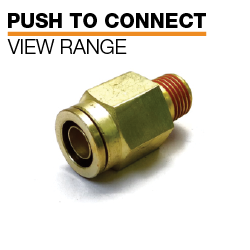 Push To Connect View Range