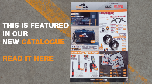 Nov Catalogue Image For Products