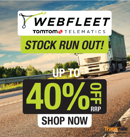 Tomtom 40Off Shopnow