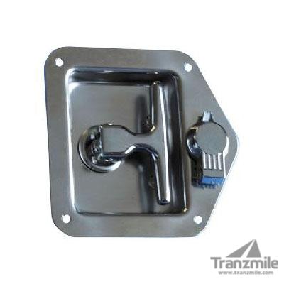 Tranzmile Truck Amp Trailer Parts Oem Amp After Market Truck
